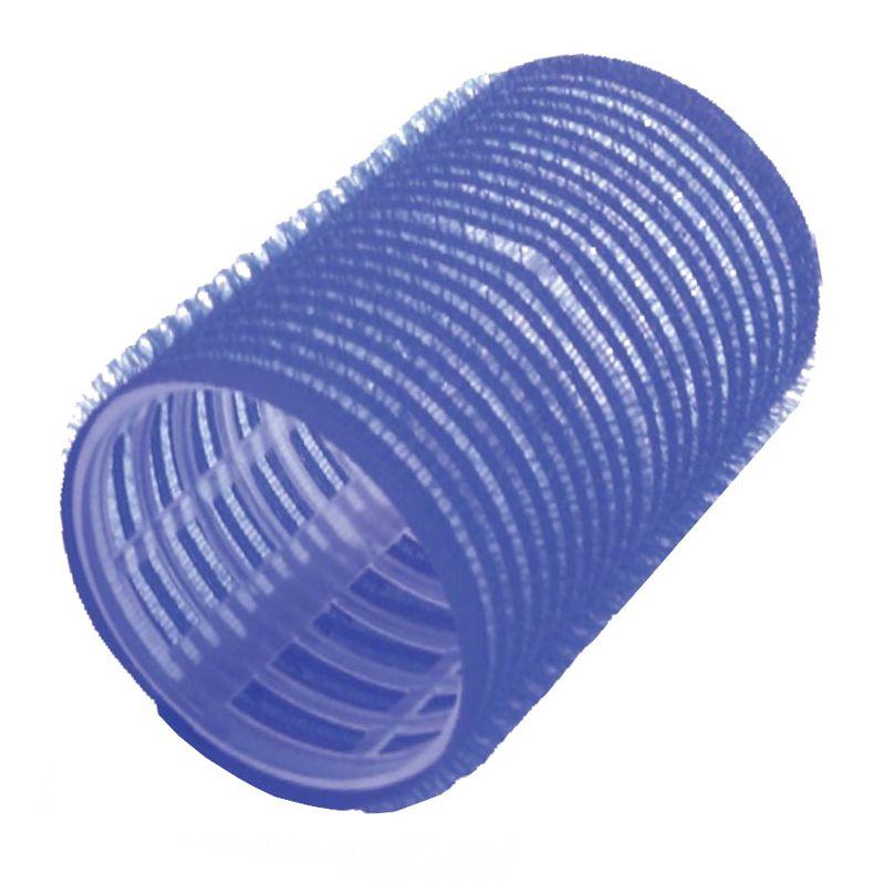 Bigudiu Bucle Velcro - Comair Plastic Hair Rollers 40 mm imagine produs