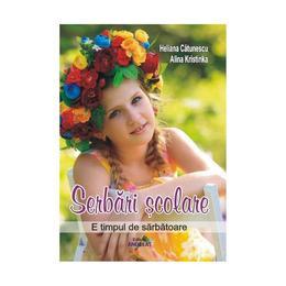 serbari-scolare-heliana-catunescu-alina-kristinka-editura-andreas-1.jpg