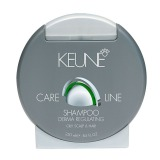 Sampon pentru Par si Scalp Gras - Keune Care Line Derma Regulating Shampoo 250 ml