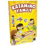 Katamino Family - Gigamic