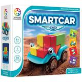 Smart Car 5x5 - SmartGames