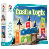 Castle Logix - SmartGames