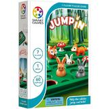 Jump In - SmartGames