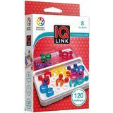 IQ Link - SmartGames