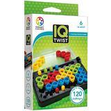 IQ Twist - SmartGames