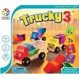 Trucky 3 - SmartGames