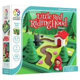 Little Red Riding Hood - Deluxe - SmartGames