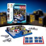 Road Block - SmartGames
