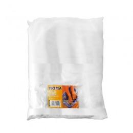 Saci Bazin Pedichiura Unica Folosinta - Prima Protective Bags for Pedicure Sink 100 buc
