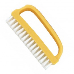 Periuta Curatat Unghii - Prima Plastic Nails Brush