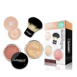 Set Cadou Flawless Complexion - Medium Bellapierre