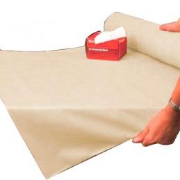 Rola Musama Cauciuc Sintetic - Prima Rubber Bed Cover 0,9 x 10 m