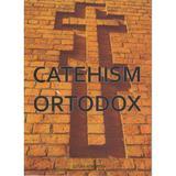 Catehism ortodox, editura Renasterea