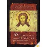 Dogmatica ortodoxa - Ioan Zagrean, Isidor Todoran, editura Renasterea