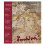 Album Luchian - Theodor Enescu, editura Monitorul Oficial