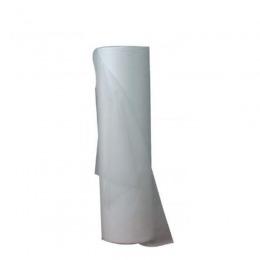 Rola Cearceaf TNT Netesut - Prima Nonwoven Bed Cover 58cm x 150m