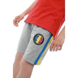 Pantaloni Si Salopete