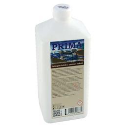 Detergent Lichid cu Spumare Redusa pentru Suprafete Prima Performant NS, 1000ml