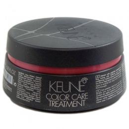 Tratament Par Vopsit - Keune Design Color Care Treatment 200 ml