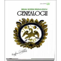 genealogii-mihai-sorin-radulescu-editura-vremea-1.jpg