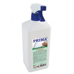 Dezinfectant Spray Suprafete - Prima Bionet SP Surface Disinfectant Spray 1000 ml