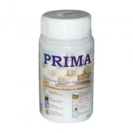 Dezinfectant Tablete Clorigen - Prima Disinfectant with Activ Chlorine 50 tablete