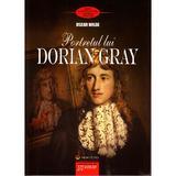Portretul lui Dorian Gray - Oscar Wilde, editura Gramar