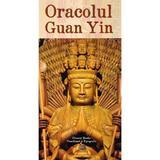 Oracolul Guan Yin, Dinasty Books Proeditura Si Tipografie