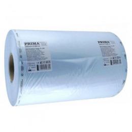 Rola Pungi Sterilizare Autoclav - Prima Flat Reels Steam EO Sterilization Indicator 300 mm x 200 m