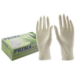 Gerovital Plant Bio Crema Hidratanta Zi x 50ml