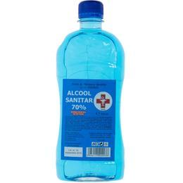 Spirt Medicinal - Prima Alcohol 70 vol for Medical Use 500 ml