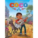 Disney Pixar - Coco