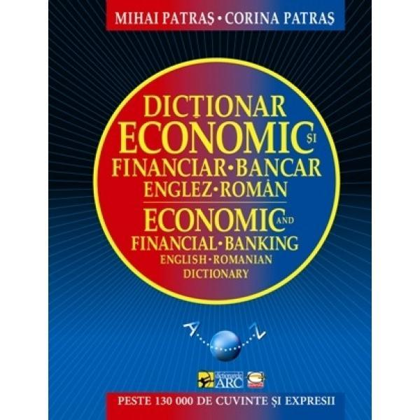 dictionar-economic-si-financiar-bancar-englez-roman-editura-arc-1.jpg