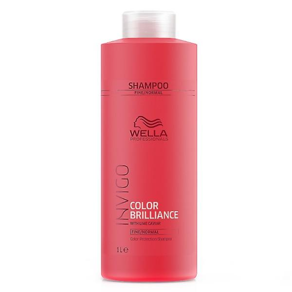 sampon-pentru-par-vopsit-fin-sau-normal-wella-professionals-invigo-color-brilliance-shampoo-fine-normal-hair-1000ml-1528879108294-1.jpg