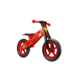 Imagine indisponibila pentru Bicicleta fara pedale - cars - Pegas