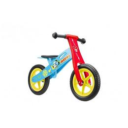 Imagine indisponibila pentru Bicicleta fara pedale - mickey mouse - Pegas