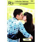 Acvamarin - Catherine Mulvany, editura Alcris