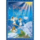 Povesti Cu Ingeri - Claudia Cojocaru
