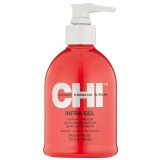 Gel Styling - CHI Farouk Maximum Control Infra Gel 251 g