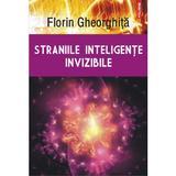 Straniile Inteligente Invizibile - Florin Gheorghita, editura Polirom