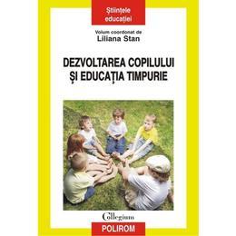 dezvoltarea-copilului-si-educatia-timpurie-liliana-stan-editura-polirom-1.jpg