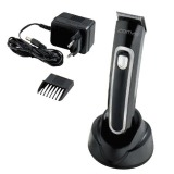 Masina Profesionala Tuns Parul - Comair Hair Trimmer with Stainless Steel Blades