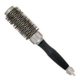 Perie Profesionala Rotunda - Comair Styling Ceramic + Ion Tourmaline Hairbrush 35