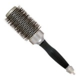 Perie Profesionala Rotunda - Comair Styling Ceramic + Ion Tourmaline Hairbrush 44