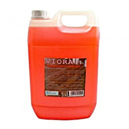 Detergent Parchet Melaminat - Viora Liquid Detergent for Laminated Flooring 5000 ml