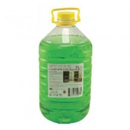 Detergent Lichid Gresie, Faianta, Marmura - Viora Liquid Detergent for Sandstone 5000 ml