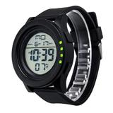 ceas-barbatesc-honhx-curea-silicon-digital-watch-3.jpg