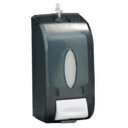 Dispenser cu Cheie pentru Sapun Spuma - Prima Foam Soap Dispenser