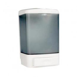 Dispenser cu Cheie pentru Sapun Lichid - Prima Liquid Soap Dispenser