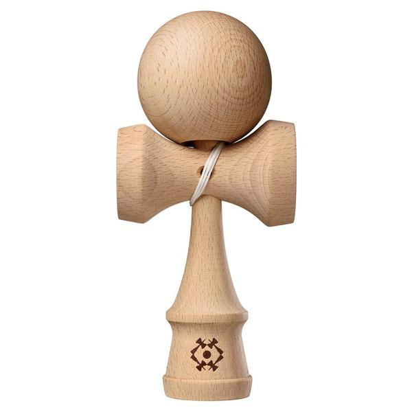 kendama-usa-tribute-mini-natural-1.jpg